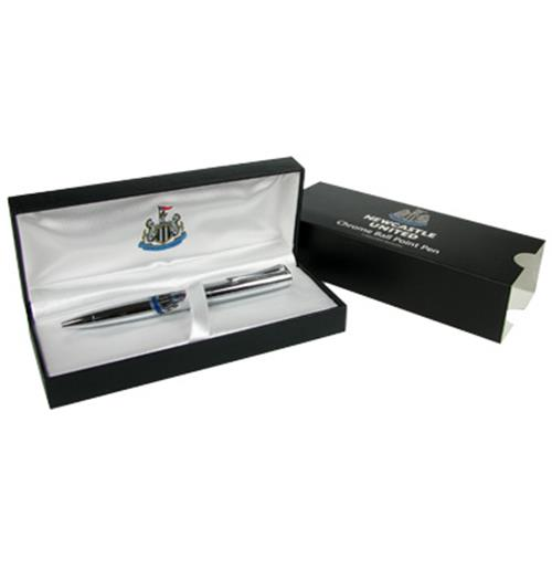 Caneta Newcastle United 67977