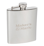 Cigarreira Maker's Mark