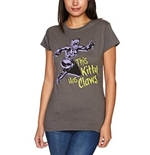 Camiseta Batman Catwoman This Kitty