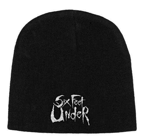 Gorro Six Feet Under 70086