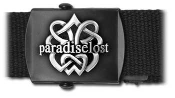 Cinto Paradise Lost 70110