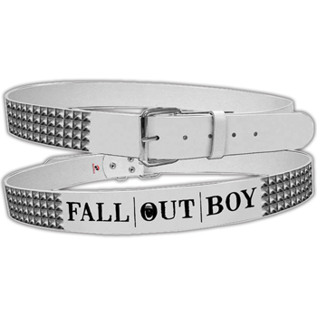 Cinto Fall Out Boy 70213