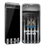 Pelicula Skin Newcastle United 70485