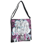 Bolsa Monster High 79650