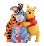 Cofre Winnie The Pooh 82905
