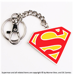 Chaveiro Superman 83348