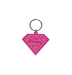 Chaveiro Superman 83456