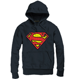 Camiseta Superman 83457