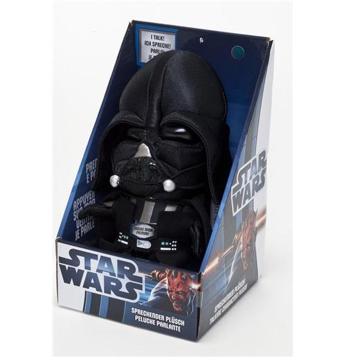 6b83da0d7 Acessórios Star Wars 83969 Original  Compra Online em Oferta