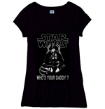 Camiseta Star Wars 84035