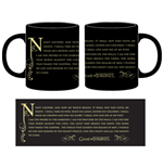 Caneca Game of Thrones 85502