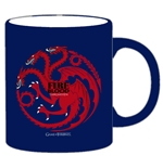 Caneca Game of Thrones 85505