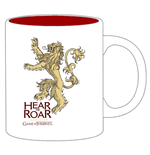 Caneca Game of Thrones 85506