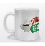 Friends Caneca Central Perk