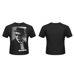 Camiseta Breaking Bad 85741
