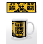 Caneca Breaking Bad 85757