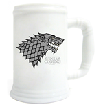 Caneca Game of Thrones 86256