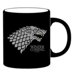 Caneca Game of Thrones 86274