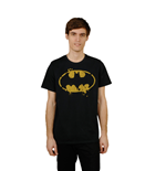 Camiseta Batman 86314