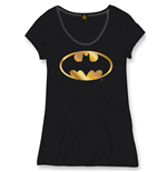 Camiseta Batman 86486