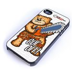 Capa para iPhone Bad Taste Bears 86719