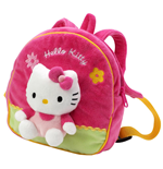 Bolsa Hello Kitty 87360