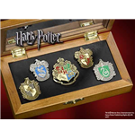 Broche Harry Potter 87454