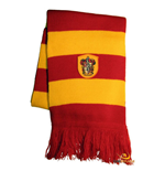 Harry Potter Cachecol Classic Gryffindor 190 cm
