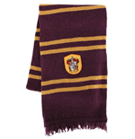 Harry Potter Cachecol Gryffindor 190 cm
