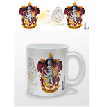 Caneca Harry Potter 87503