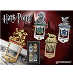 Papelaria Harry Potter 87571