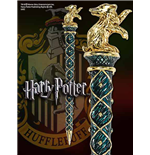 Papelaria Harry Potter 87579