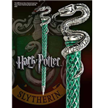 Harry Potter - Caneta Slytherin