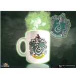 Caneca Harry Potter 87674
