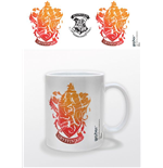 Caneca Harry Potter 87704