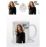 Caneca Harry Potter 87740