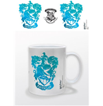 Caneca Harry Potter 87770