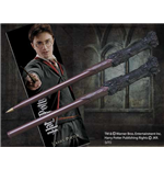 Papelaria Harry Potter 87795