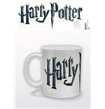 Caneca Harry Potter 87816