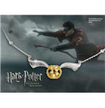 Pingente Harry Potter 87841