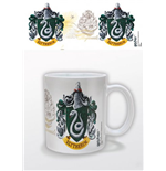 Caneca Harry Potter 87850