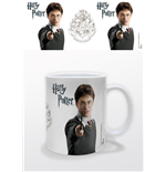 Caneca Harry Potter 87882