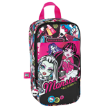 Bolsa Monster High 88392