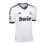 Camiseta Real Madrid 90714