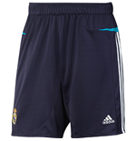 Shorts Real Madrid 2012-2013