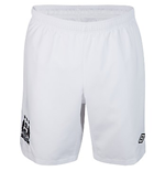Shorts Manchester City FC Home Umbro 2012-13 de menino