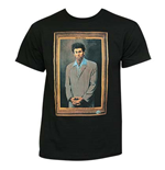 Camiseta Seinfeld The Krame