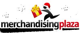 Confira todas as promoções no MerchandisingPlaza